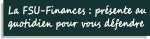 livret_d_accueil-2.jpg