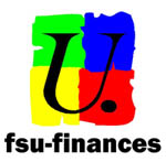 logo_fsu-finances.jpg