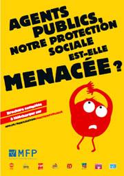 protection_sociale_menaceemin.jpg