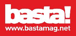 bastamag.png