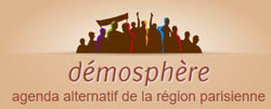 demosphere-2.jpg