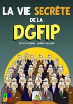 La vie secrète de la DGFIP