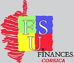 corsica_logo-3.jpg