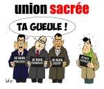 union_sacree-3142b.jpg