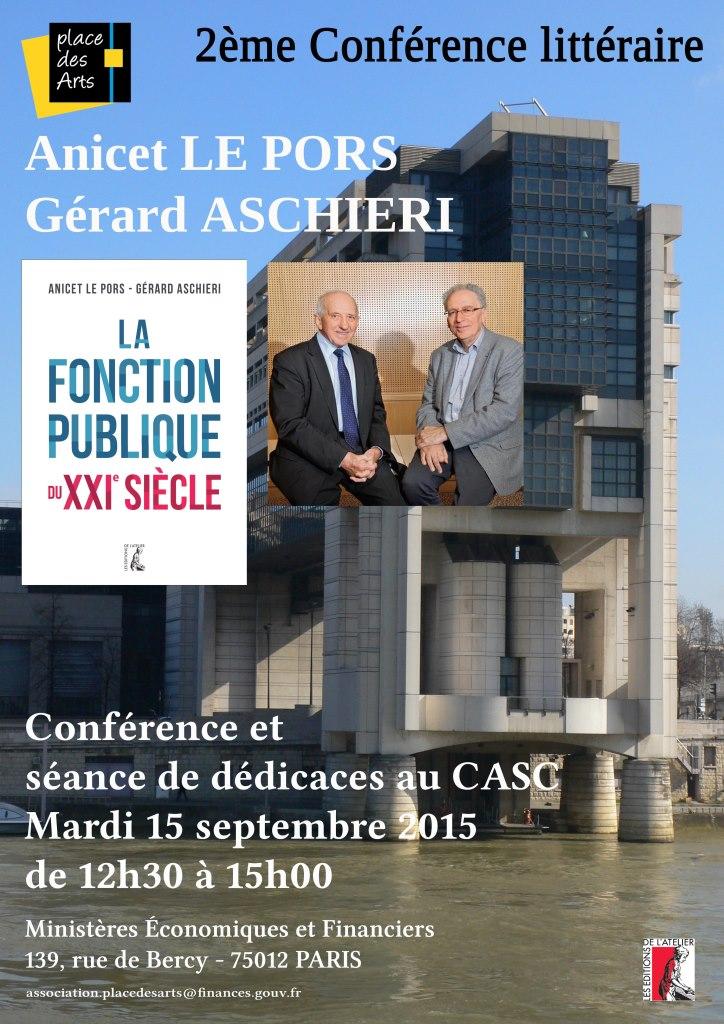 conference_15_sept_2015-2.jpg