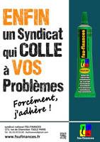 la_fsu_colle_a_vos_problemes-2.jpg