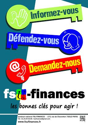 affiches_informations-4.jpg
