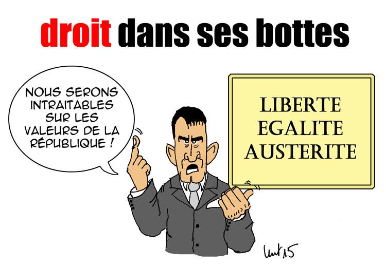 austerite_1.jpg