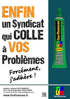 la_fsu_colle_a_vos_problemes-4.jpg