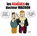 1remedes_macron-d3289.jpg