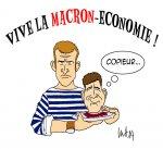 7macron_economie-1e6ce.jpg