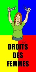 droits_des_femmes_bis.jpg