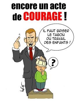 macron_travil_enfant_1.jpg