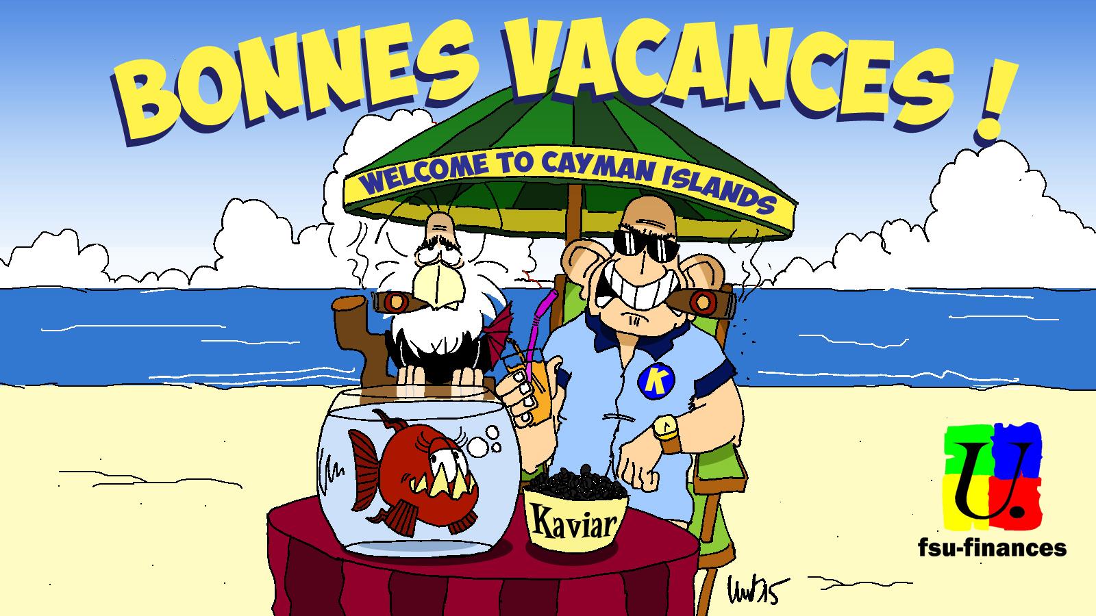 bonnes_vacances_web_.jpg