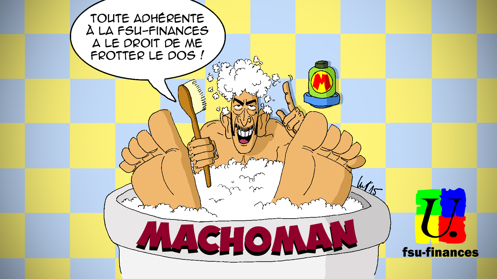 machoman_bain_web.jpg