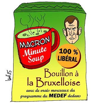 macron_minute_soupe_2-2.jpg