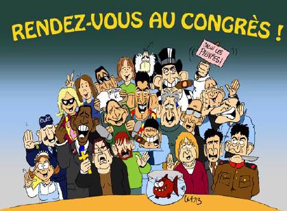 bienvenue_au_congres_fsufinances_2016.png