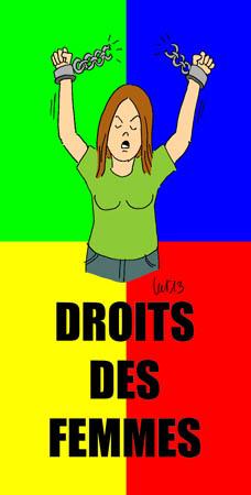 droits_des_femmes2-2.jpg
