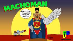 machoman.jpg