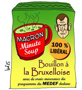 macron_minute_soupe2.jpg