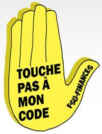 touche_pas_a_mon_code_nl.jpg