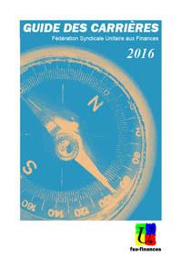 guide_des_carrieres_fsu_finances_2016_min-3.jpg