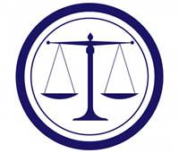 justice_-logomin.jpg