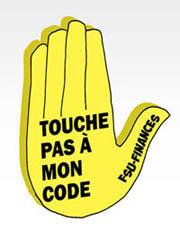 touche_pas_a_mon_codemin.jpg