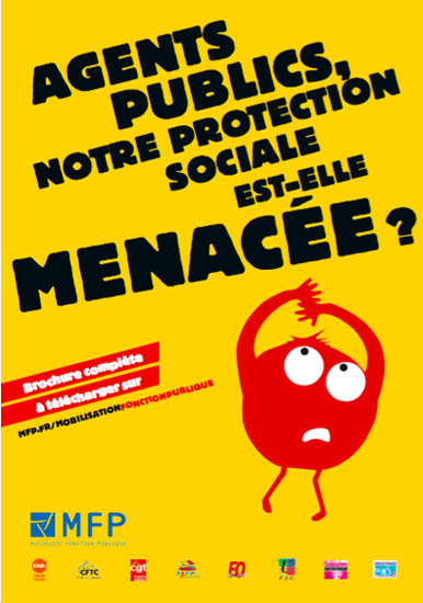 protection_sociale_menacee.jpg