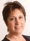 Bernadette Groison, secrétaire générale de la FSU
