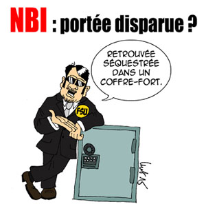 nbi-3.jpg