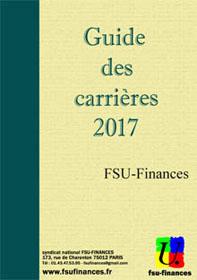 guide_des_carrieres_fsu_finances_2017.jpg