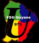 guyane_fsu.png