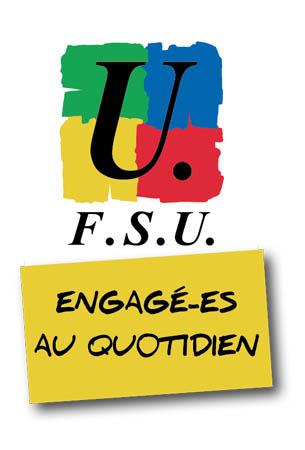 fsu-sign-vertic-jaune_copie.jpg