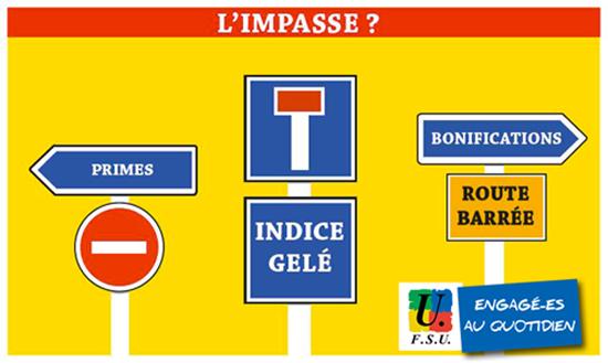 fsu_indice_gele_impassenew.png