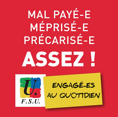 fsu_rouge.png